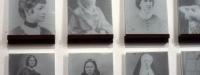 03-48-women-det