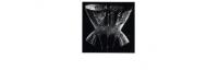 08a-corset