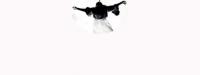 09-sword-swallower