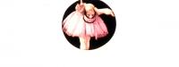 10-ballerina