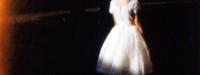 13-prom-dress