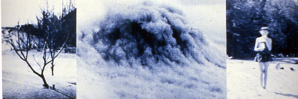 05-sandstorm
